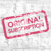 original-subscription