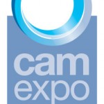 camexpo.co.uk