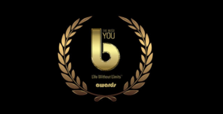 The Best You Awards