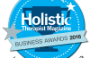 HTM 2016 Awards Logo