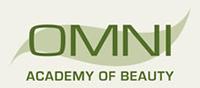 Omni-Academy-of-Beauty-2
