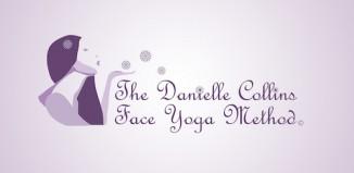 face yoga for holistic therapist magazine