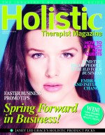 Cover_issue10