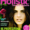 Holistic Magazine Issue 07_Page_01