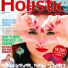 Holistic Magazine Issue 09_Page_01