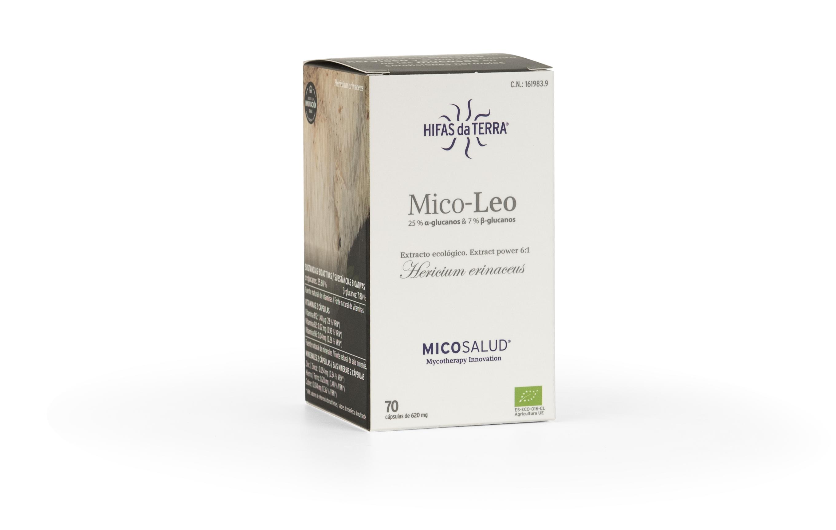 Mico-Leo (2)
