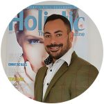 Jayson Firmager - Managing Director
