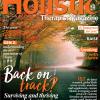 HTM_issue36_COVER041120V2