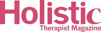 About Holistic Therapist Magazine