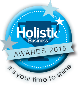 Holistic-Business-Awards-1