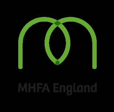 Mental health first aid england