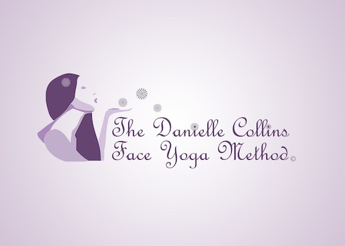 face yoga for holistic therapist magazine