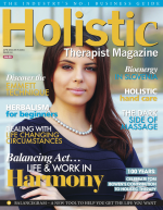 ht_issue_18_COVER